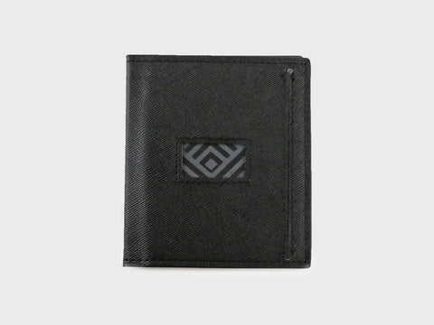 Represent your own style statement with Access Slim Bifold Wallets