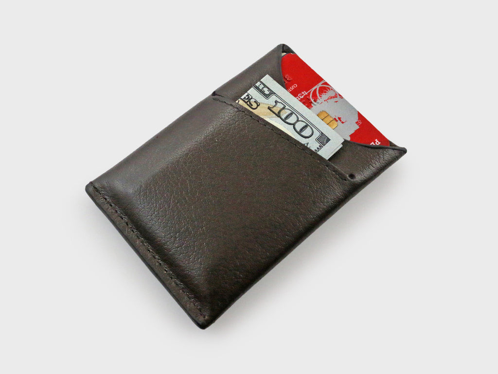 compact mens wallets for men