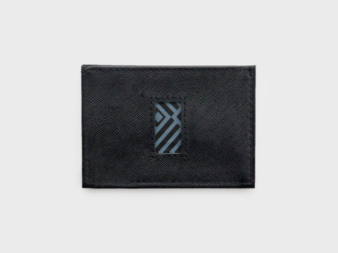 Dash Slim Wallet 5.0