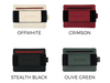 //cdn.shopify.com/s/files/1/1584/8771/products/bando2coloroptions_small.png?v=1596581762