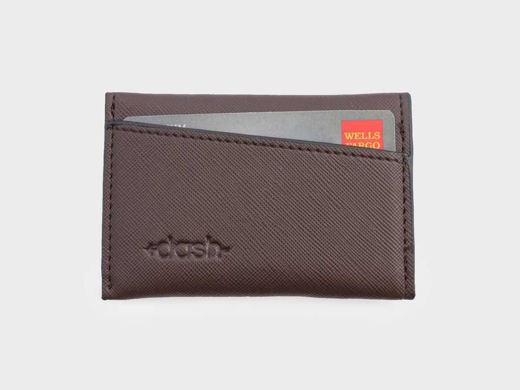 Dash Slim Wallet 3.0