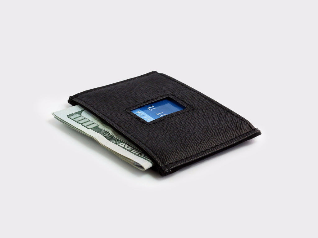 rfid passport wallets for sale