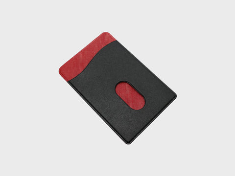 iPhone Stick-On Wallet