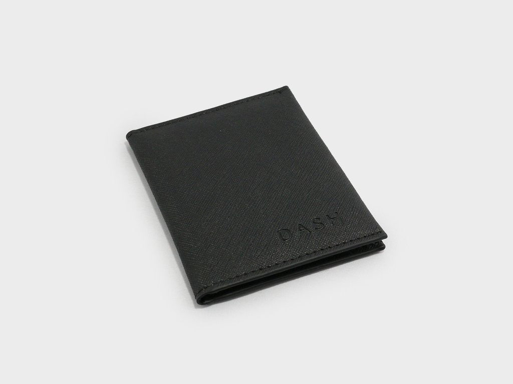 Ultra Slim ID Bifold Wallets for sale