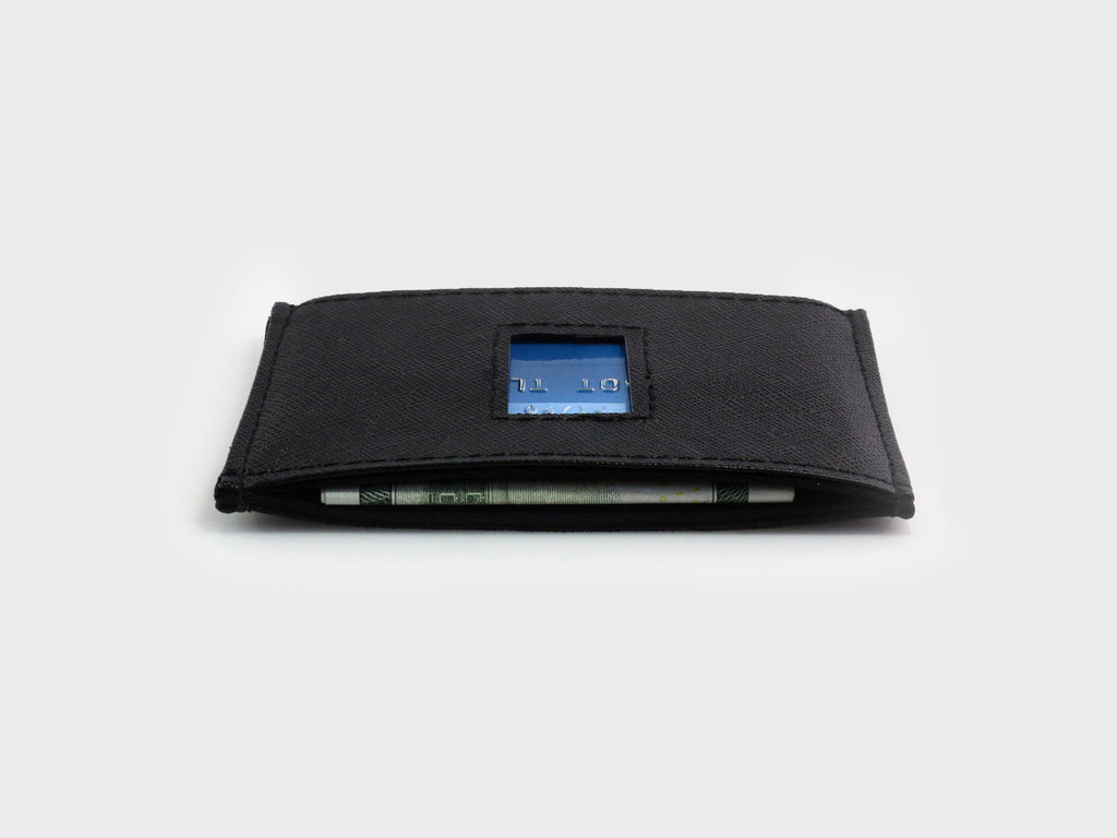New Trendy Collection of RFID Wallets