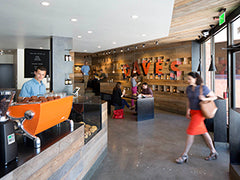 Dave S Coffee Locations