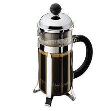 Load image into Gallery viewer, Bodum Chambord French Press