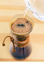 Load image into Gallery viewer, Chemex 3 Cup Bonded Filters