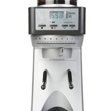 Load image into Gallery viewer, Baratza Sette Burr Coffee Grinder