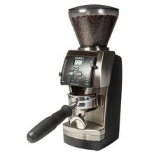 Load image into Gallery viewer, Baratza Vario Burr Grinder