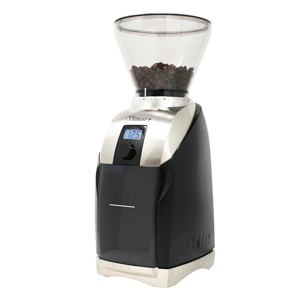 Baratza Virtuoso+ Conical Burr Coffee Grinder