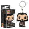 JON SNOW-LLAVERO POP!