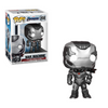WAR MACHINE-FUNKO POP