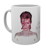BOWIE- TAZA
