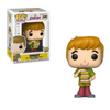 SHAGGY -FUNKO POP