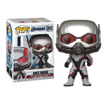 ANT MAN-FUNKO POP