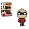 MR INCREDIBLE-FUNKO POP