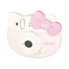 CÁMARA INSTAX MINI HELLO KITTY