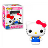 HELLO KITTY-FUNKO POP