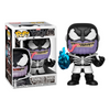 VENOMIZED THANOS-FUNKO POP