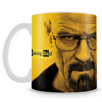 BREAKING BAD - TAZA