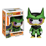 PERFECT CELL FUNKO POP