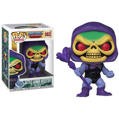 Skeletor FUNKO POP