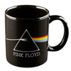 PINK FLOYD THE DARK SIDE OF THE MOON - TAZA