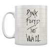 PINK FLOYD THE WALL - TAZA