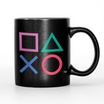 PLAY STATION CLASSIC - TAZA