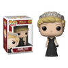 PRINCESA DIANA -FUNKO POP