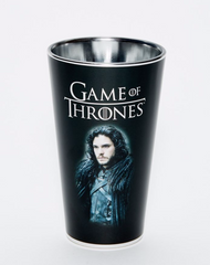 Vaso GAME OF THRONES