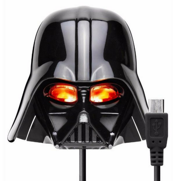 Darth Vader - Power Bank