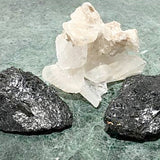 Advanced Protection Stone Set For Sale New Earth Gifts