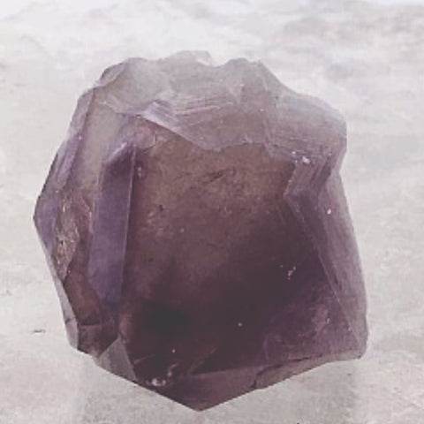 Amethyst Crystal From Brazil For Sale New Earth Gifts