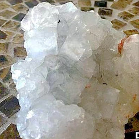 Apophyllite Zeolite Natural Crystal For Sale New Earth Gifts