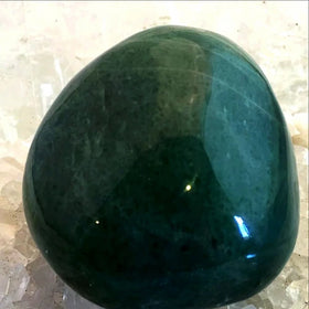 Aventurine Massage Stones Great Quality - New Earth Gifts