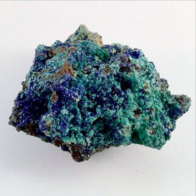 Azurite Malachite Crystal Best Quality - New Earth Gifts