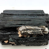 Black Tourmaline Large Chunk Specimens | New Earth Gifts