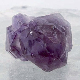Brazilian Amethyst Crystal Point For Sale New Earth Gifts