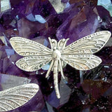 Dragonfly Pendants | New Earth Gifts