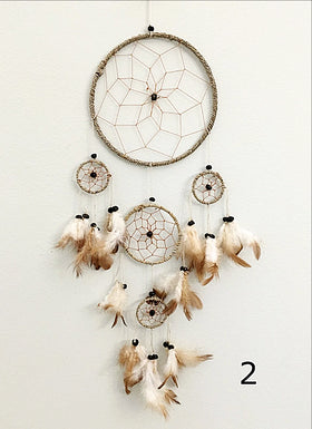 Dream Catcher Medium Size | New Earth Gifts