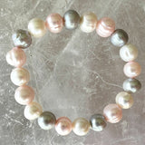 Freshwater Pearl Bracelet - New Earth Gifts