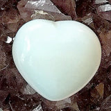 Opalite Heart - New Earth Gifts and Beads
