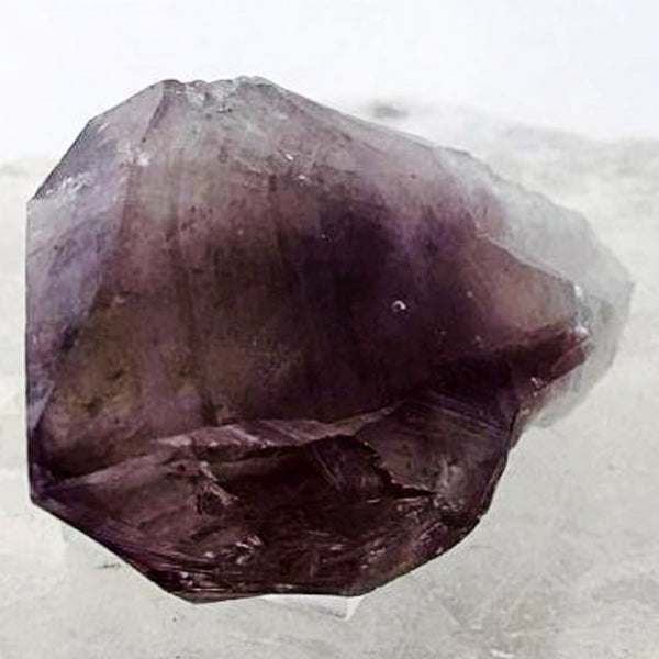 Amethyst Point Crystal - New Earth Gifts