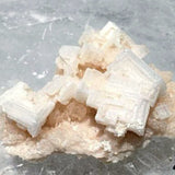 Halite On Trona Best Type For Sale New Earth Gifts
