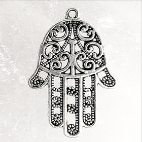 Hamsa Charm - New Earth Gifts