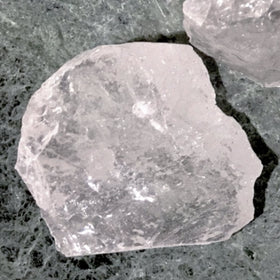 Himalayan Quartz Specimens-New Earth Gifts