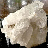 Natural Quartz Crystal Clusters For Sale New Earth Gifts