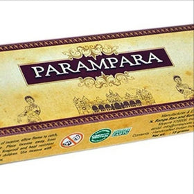 Parampara Incense | New Earth Gifts